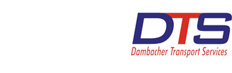Dambacher Transport Services BV